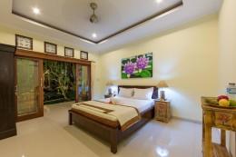 Padma Room